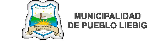 Municipalidad de Pueblo Liebig